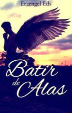 Batir de Alas by ErzengelEds