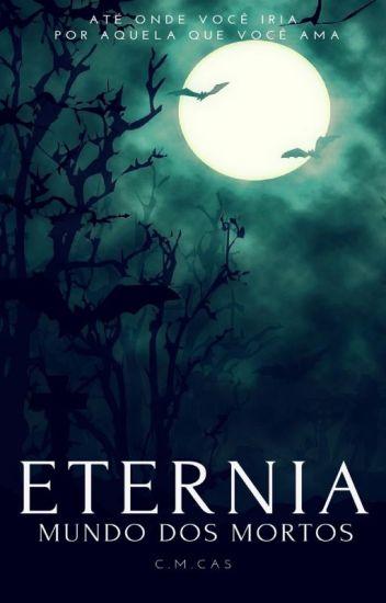 Eternia: Mundo dos Mortos