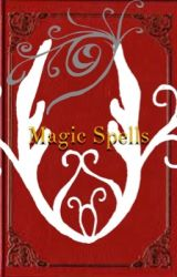 Magic Spells by suit_stashed