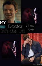 My doctor or my lover by joseph_morgan_loveer