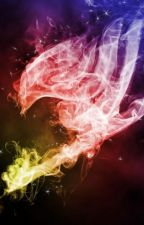 Học viện Fairy Tail - Phần I + III by HMy509