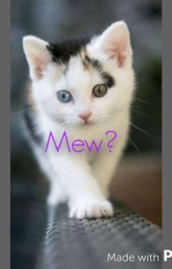 Mew?-M.C-
