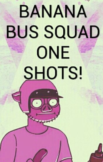BBS One Shots!