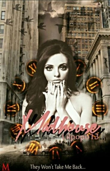 Madhouse » Harry Styles
