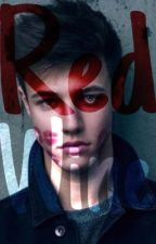 Red Wine (Cameron Dallas Fan fiction) by MagconKisses