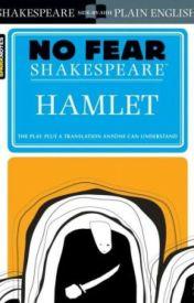 Hamlet-No Fear Shakespeare by Camilla_Calistro