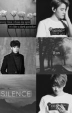 Marcas Permanentes [ChanBaek] by opssbaek