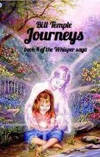 Journeys by BillTemple1957