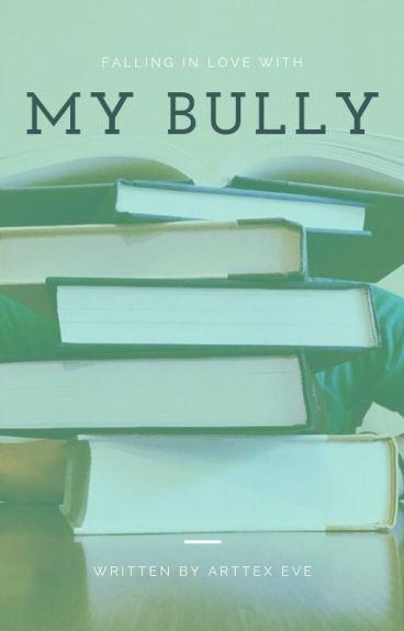My Bully (Boyxboy)