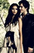 DELENA POST 6X22: I COULD WAIT CENTURIES FOR YOU by sunshine_lover1995
