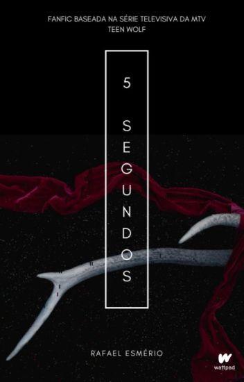 5 Segundos ( Sterek )