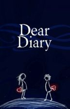 Dear Diary [GirlxGirl] by Fat_Fish