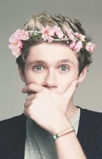 Little Things - Niall Horan,  One direction by maiharatenorio