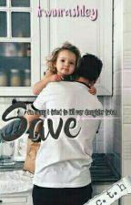 SAVE (c.t.h) by irwinrashley