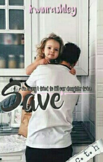 SAVE (c.t.h)