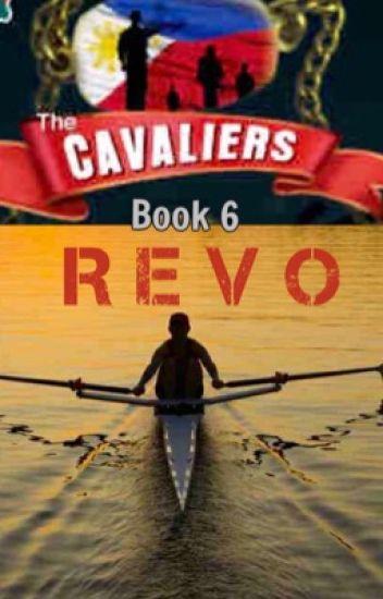 The Cavaliers: REVO