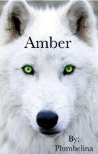 Amber by Plumbelina