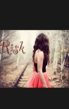 Risk by mini_m0use