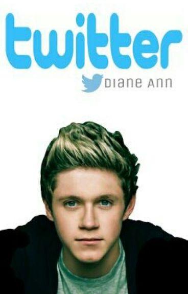 Twitter // Niall Horan
