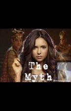 Ahkmenrah's Myth by lokisavenger4reel