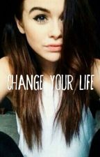 Change Your Life by luvmyharrylukey