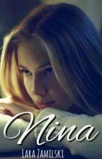 Nina by Lara99_
