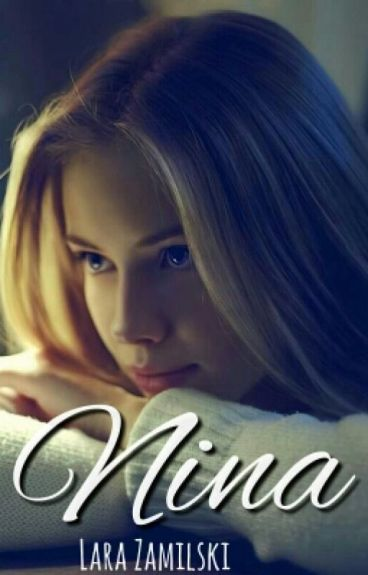 Nina #Wattys2016