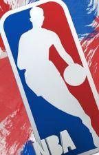 NBA by BatuhanKayhan4