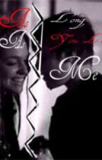 As Long As You Love Me (Justin Bieber Love Story) *Discontinued* by MinnieJazzyBear