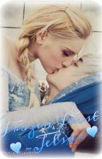♥~Frozen Frost~jelsa♥ by EmmaOverlandFrost17