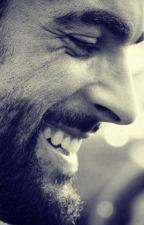Uno dei tanti || Marco Mengoni FF by vnuance