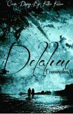 DELALIM by ecemcakin35