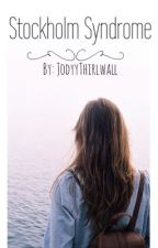 Stockholm Syndrome by JodyyThirlwall