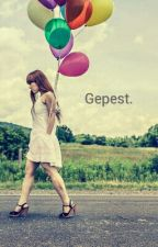 Gepest. by KoeleKiel