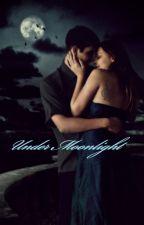 Under Moonlight by MartabakcoklatKacang