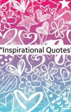 Inspirational Quotes Dont Be Too Proud Wattpad