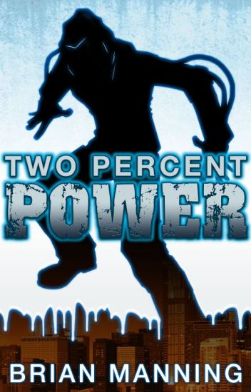 Two Percent Power