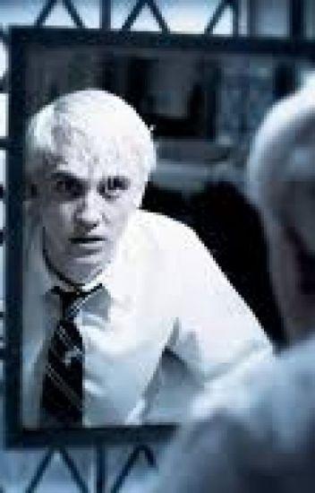 Tu non sei un assassino. || Draco Malfoy