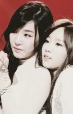 [TAENYFic] PASSIONATE PASSIONS by moonlight_kim
