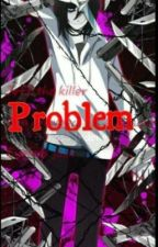 Problem[JTK,BEND,E.JxREADER]✔ by FarraaY