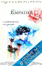 Empathy ||Harry Styles|| by sognandolestelle