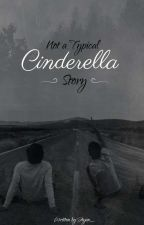 Not a typical Cinderella Story (boyxboy) by Jiyan_