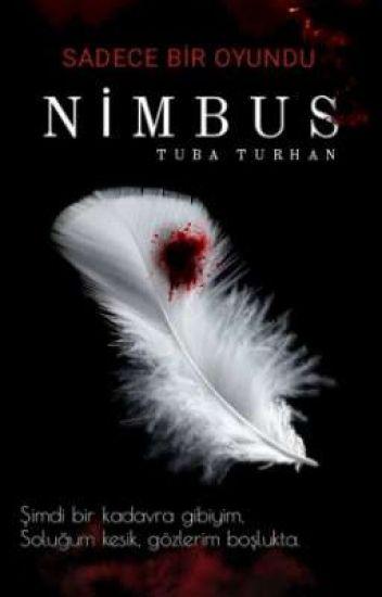 NİMBUS