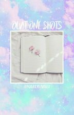 Ouat one shots by Galaxyflavored