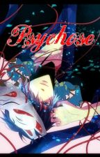 Psychose by Wrong_Path