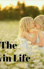 The twin life by blahblahblah108