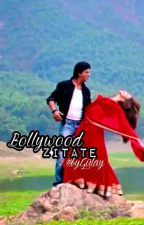 Bollywood Zitate Kuch Kuch Hota Hai Wattpad