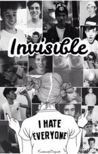 Invisible (Magcon) by CriaturitaMagcult