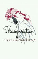 ISLAMPIRATION by muslim_storys1