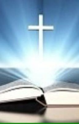 Versículos Bíblicos Alegría En Dios Cristo Felicidad